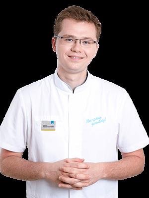 Иванов Алексей Анатольевич