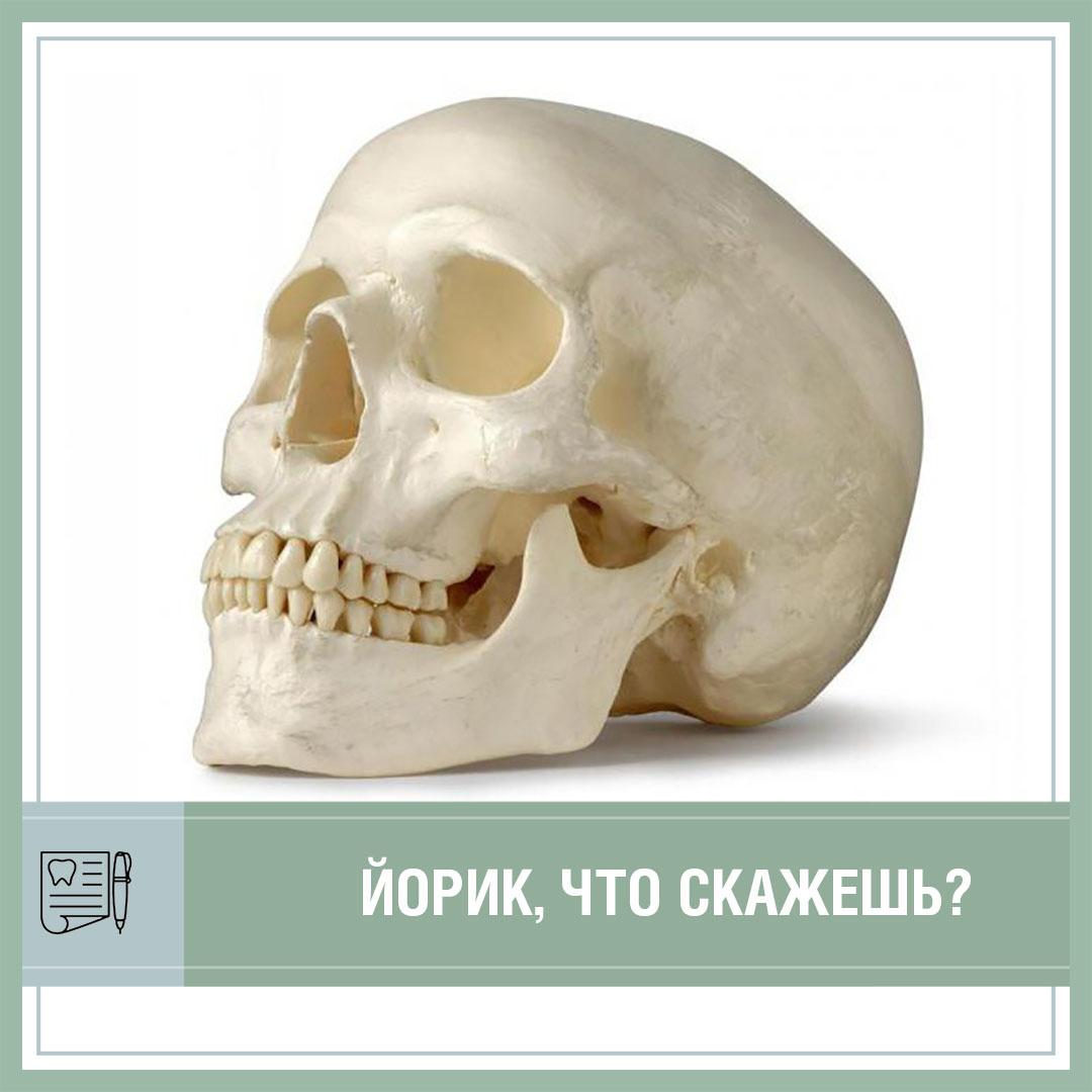 Остеопатия глазами ортодонта. Пост №4 – нужен ли остеопат при быстром небном расширении?